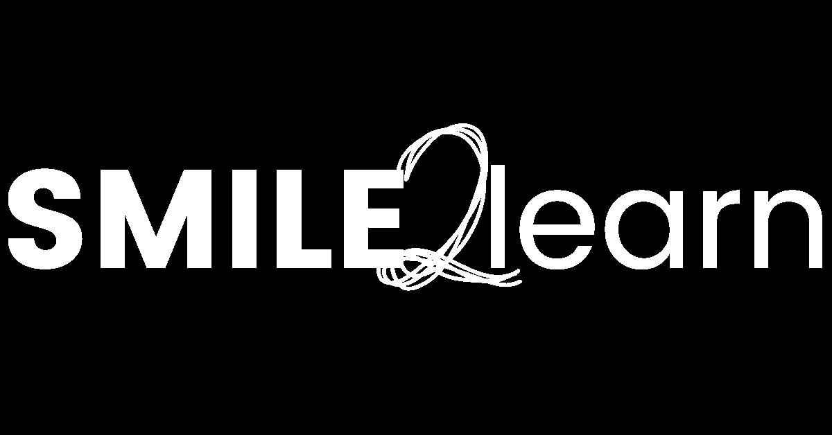 smile2learn elearning logo